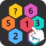 Make7 - 好玩的数字游戏