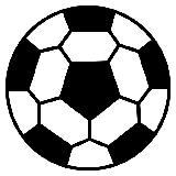 World Soccer Juggle