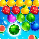 泡泡射击 - 水果泡泡传奇