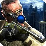 Paid To Kill: Sniper