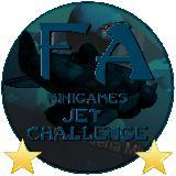 Jet Challenge Full