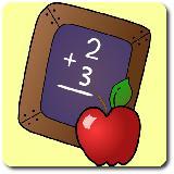 Madmath: Cool Math Games