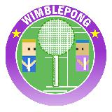 WimblePong网球比赛