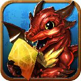 AdventureQuest Dragons