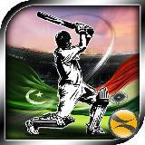 India vs Pakistan 2017 Game