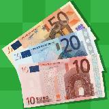 Rekenen met geld (Gratis)