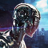 Dead Earth: Sci-fi FPS & Galaxy War Shooting Game