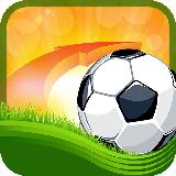 Pro Cup Soccer (Football)