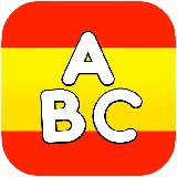Learn Spanish free for beginners: kids and adults