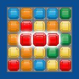 55555 (Puzzle)