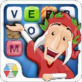 VerBoom - Scoppia le parole!
