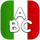 学习意大利语为初学者 Italian for beginners