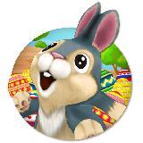 复活兔大逃生