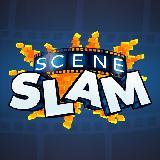 Scene Slam