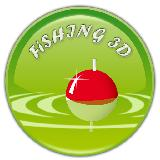 Fishing 3D Simulator