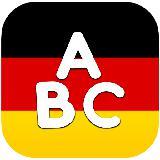 学习德语为初学者 German for beginners