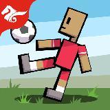 Stickman Football