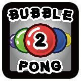 Bubble Pong 2