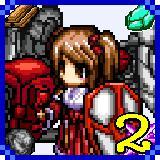 Totsugeki(assault) Dungeon! 2
