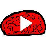 Gênio Quiz Youtubers – Jogo de Perguntas