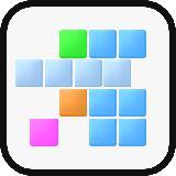 Push Out : Block Puzzle