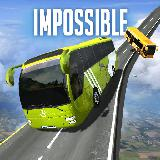 Impossible Bus Simulator