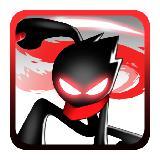 火柴人复仇2 - Stickman Revenge 2