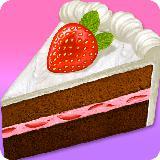 蛋糕游戏 - My Cake Shop 2
