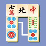 Ari. Mahjong