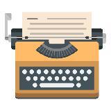 Typing Challenge