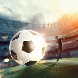 Real World Football League 16