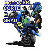 REAL MOTOS BRASIL Versão Antiga