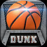 Slam Dunk 2:城市篮球