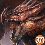 狂龙 (Crazy Dragon Global)