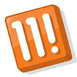Make 11!