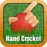 Hand Cricket Game Offline: Ultimate Cricket Fun
