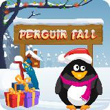 Christmas Penguin Free Epic