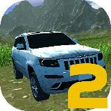 Araba Simülasyon 2 3D