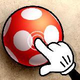 Bounce Ball Game