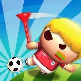 Soccer Stealers