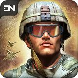 BattleCry: World War Game Free Online RPG