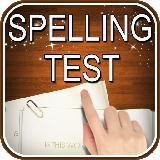 Spelling Test - Free