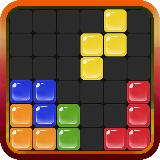 Sky Puzzle Game