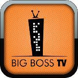 Big Boss TV Tycoon