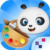 Joypa Colors Coloring For Kids