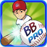 Buster Bash Pro
