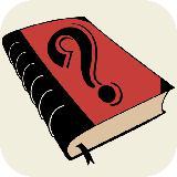 Угадай Книгу