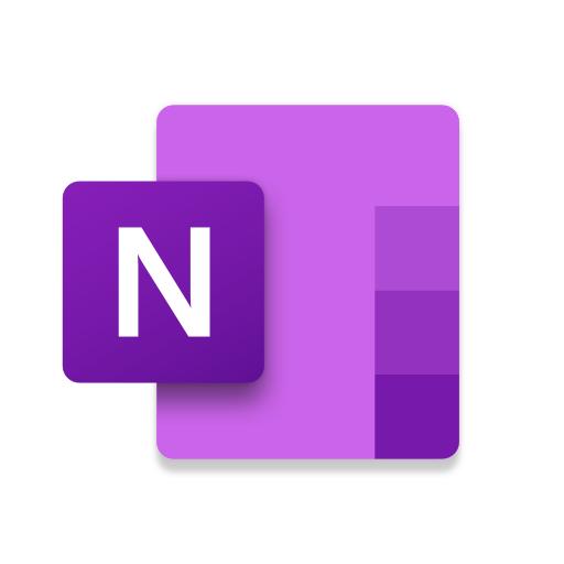 Microsoft OneNote:保存创意和整理笔记