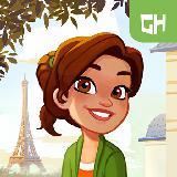 美味餐厅世界 - 烹饪游戏