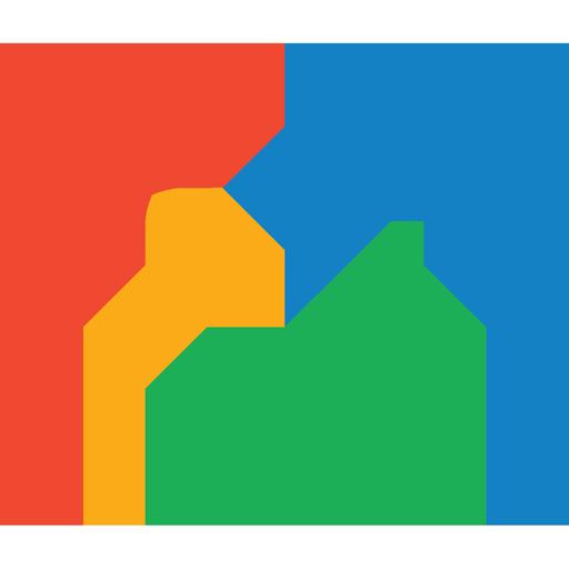 Google 健身:跟踪健康状况和运动记录